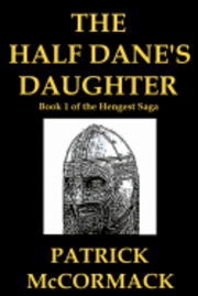 The Half Dane's Daughter