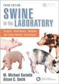Swine in the Laboratory