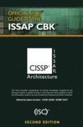 Official (ISC) Guide to the ISSAP CBK