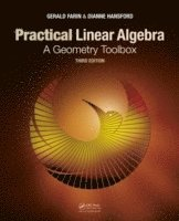 Practical Linear Algebra