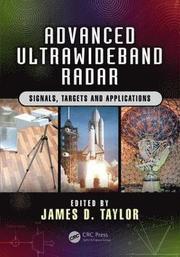 Advanced Ultrawideband Radar