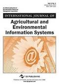 International Journal of Agricultural and Environmental Information Systems, Vol 4 ISS 1