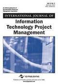International Journal of Information Technology Project Management, Vol 4 ISS 2