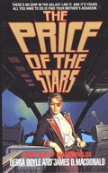 Price of the Stars