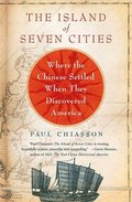 Island of Seven Cities