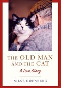 Old Man and the Cat
