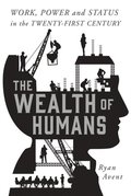Wealth of Humans