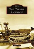 The Cruiser Houston