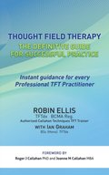Thought Field Therapy