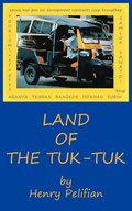 Land of the Tuk-Tuk