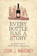 Every Bottle Has a Story