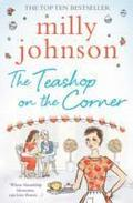 The Teashop on the Corner