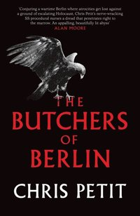 Butchers of Berlin