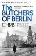 The Butchers of Berlin