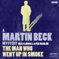 Martin Beck: The Man Who Went Up in Smoke