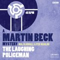 Martin Beck: The Laughing Policeman