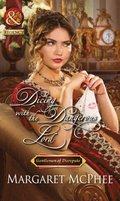 Dicing with the Dangerous Lord (Mills & Boon Historical)