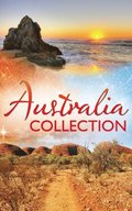 Australia Collection (Mills & Boon e-Book Collections)