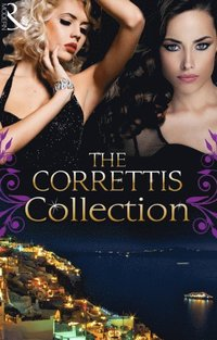 Chatsfield: Series 2 (Mills & Boon e-Book Collections