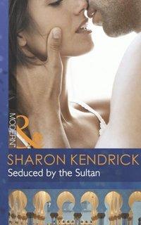 Sheikh's Defiant Wife: Defiant in the Desert (Desert Men of