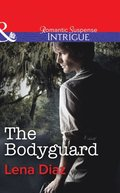 Bodyguard (Mills & Boon Intrigue)