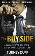 The Buy Side