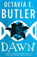 Dawn (Lilith's Brood   Book One)