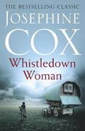 Whistledown Woman
