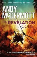 The Revelation Code (Wilde/Chase 11)