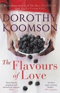 The Flavours of Love