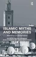 Islamic Myths and Memories