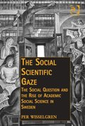 Social Scientific Gaze