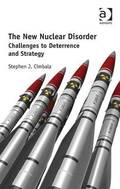 The New Nuclear Disorder