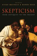Skepticism: From Antiquity to the Present