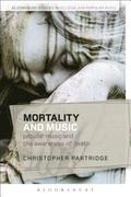 Mortality and Music