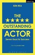 The Outstanding Actor
