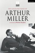 Collected Essays of Arthur Miller