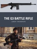 G3 Battle Rifle