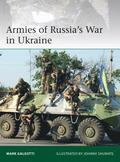 Armies of Russia's War in Ukraine