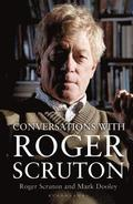 Conversations with Roger Scruton