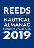 Reeds Looseleaf Update Pack 2019