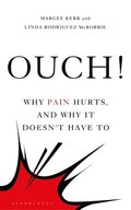 Ouch!: The New Science of Pain