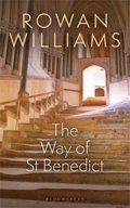 Way of St Benedict