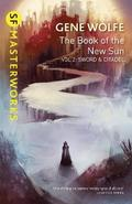 The Book of the New Sun: Volume 2