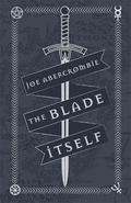 The Blade Itself