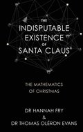 Indisputable Existence of Santa Claus