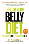 Lose Your Belly Diet
