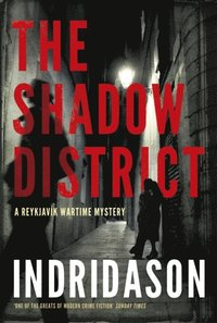 Shadow District