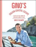 Gino's Italian Coastal Escape