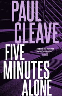 Five Minutes Alone